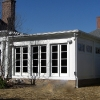 Designer Sunrooms Columbus Ohio