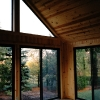 Gable Roof Sunrooms