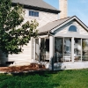 Sunroom Contractor Columbus Ohio