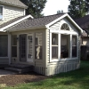 suncraft-window-porches-02