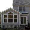 suncraft-window-porches-03