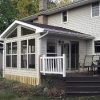 suncraft-window-porches-04