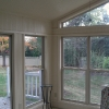 suncraft-window-porches-05