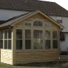 suncraft-window-porches-07