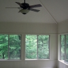 suncraft-window-porches-08