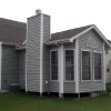 suncraft-window-porches-11
