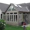 suncraft-window-porches-12