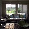 suncraft-window-porches-13