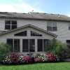 suncraft-window-porches-14