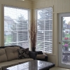 suncraft-window-porches-16
