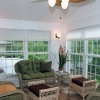 suncraft-window-porches-17