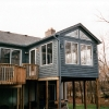 suncraft-window-porches-18