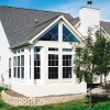 suncraft-window-porches-19