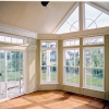 suncraft-window-porches-20