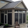 suncraft-window-porches-23