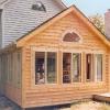 suncraft-window-porches-24