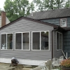 suncraft-window-porches-25