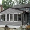 suncraft-window-porches-25