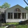 suncraft-window-porches-26