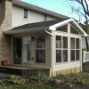 suncraft-window-porches-27