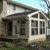 suncraft-window-porches-27