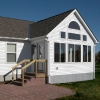suncraft-window-porches-28