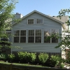 suncraft-window-porches-29