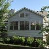 suncraft-window-porches-29