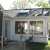 suncraft-window-porches-30