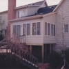 suncraft-window-porches-31