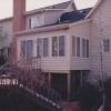 suncraft-window-porches-31