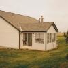 suncraft-window-porches-32