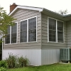 suncraft-window-porches-33