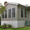 suncraft-window-porches-33