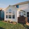 suncraft-window-porches-34
