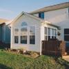 suncraft-window-porches-34