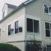 suncraft-window-porches-35