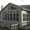 suncraft-window-porches-36