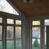 suncraft-window-porches-37
