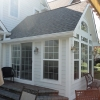 suncraft-window-porches-38