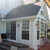 suncraft-window-porches-38