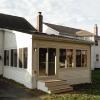 suncraft-window-porches-39
