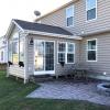 suncraft-window-porches-42