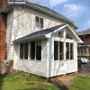 suncraft-window-porches-43