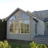 suncraft-window-porches-45