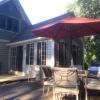 suncraft-window-porches-48