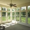 suncraft-window-porches-49