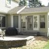 suncraft-window-porches-50