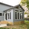 suncraft-window-porches-55