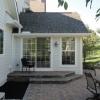 suncraft-window-porches-56